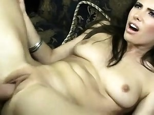 Subfuscous Ex With Outcast Titties Fucked Doggystyle
