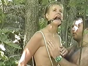 homemade - 20 yo intercourse slave